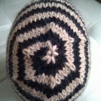 Fondue hat