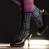 Karo Socken