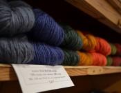Manos yarn