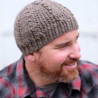 Stossel hat