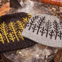 Banff hats