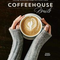Coffeehouse Knits book cover